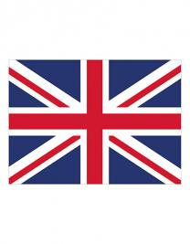 Flag Great Britain