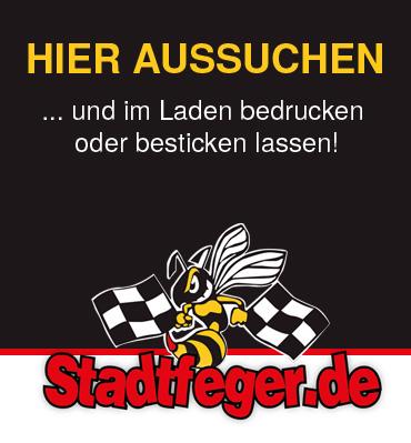 Stadtfeger.de